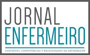 JORNAL ENFERMEIROS  1610832994 82.154.146.50