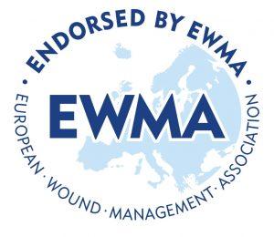 Logo Endorsed by EWMA PRINT
