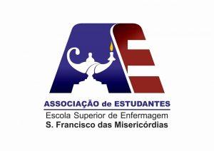 Novo Logo AE