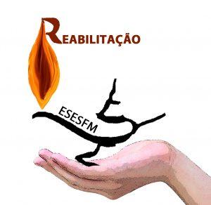Simbolo_Reabilitação_JPG