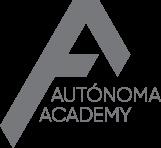 Autonoma Academy