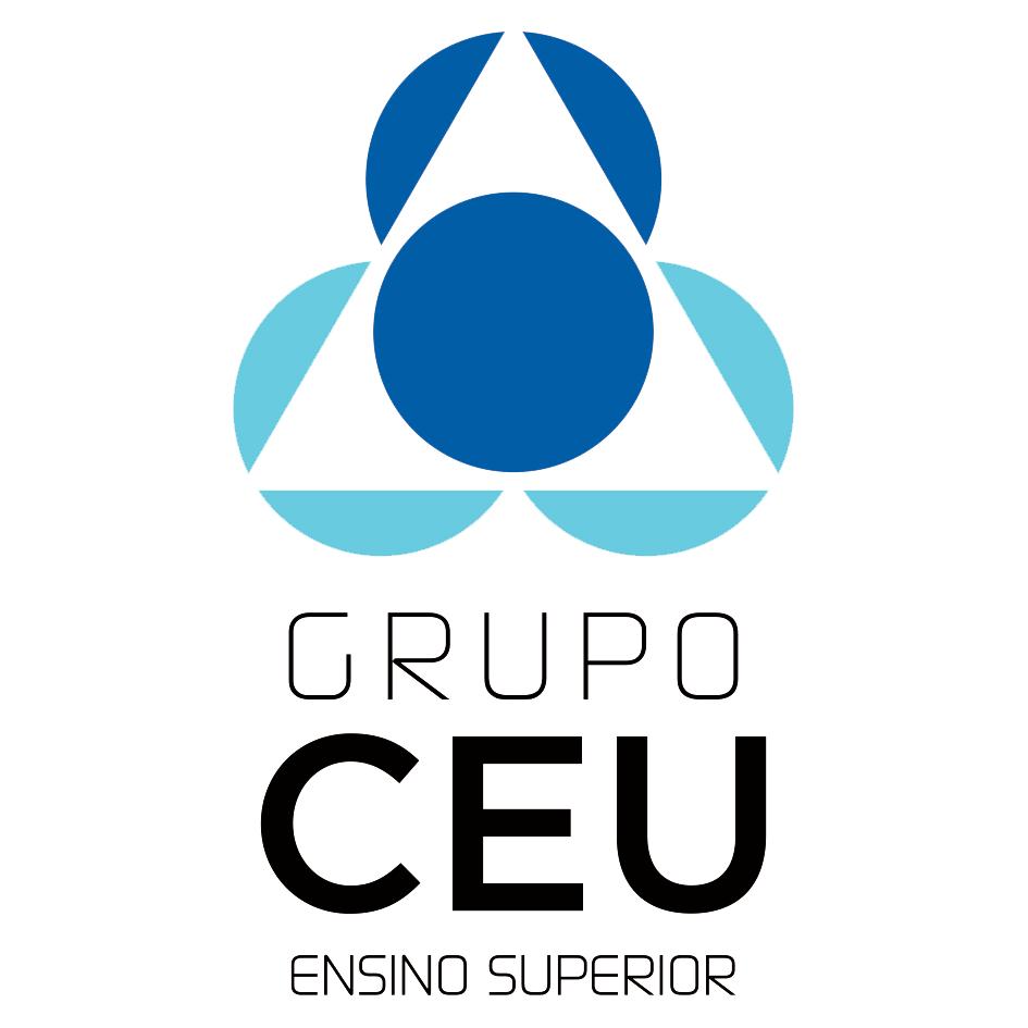 Grupo CEU
