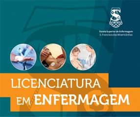 licenciatura em enfermagem   imagem 1  1610832714 82.154.146.50
