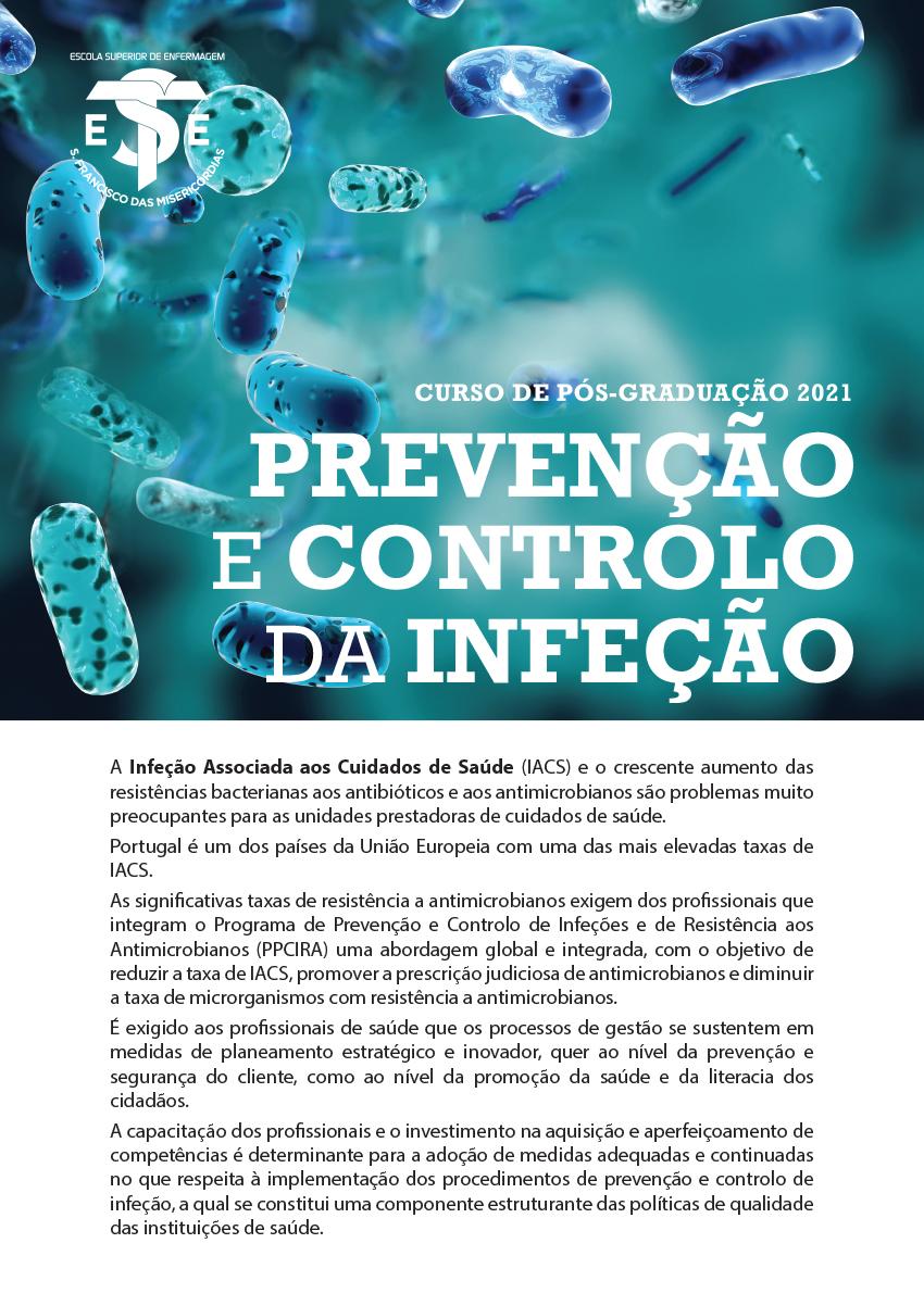 pg prevencao controlo infecao esesfm 2020 2021 1