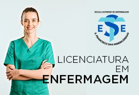 licenciatura enfermagem 02