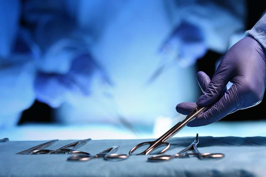 pg instrumentacao cirurgica 3x2 02